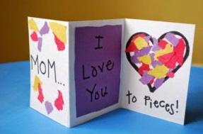 mothers-day-craft-for-toddlers