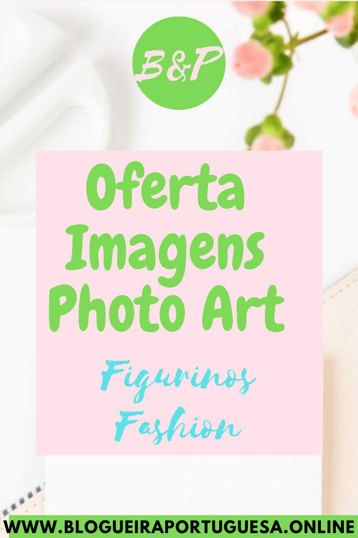 Oferta de 15 Imagens Ilustrações Fashion.
