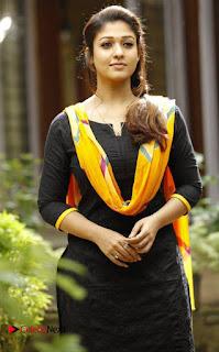 Idhu Namma Aalu Movie Gallery 0004