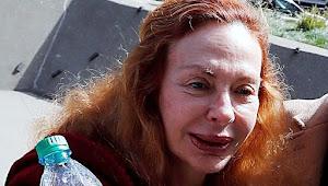 Extradición de Eliane Karp por caso Ecoteva fue aprobada en primera instancia