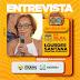 Itajuípe: Secretaria de Educação anuncia preparação para retorno às aulas