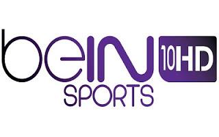 beIN SPORT 10HD