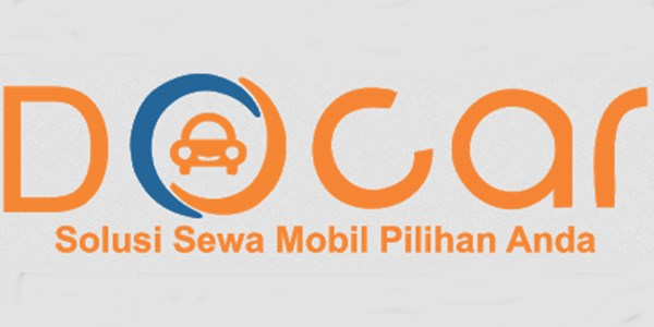 Aplikasi Rental Mobil Murah Terpercaya do car