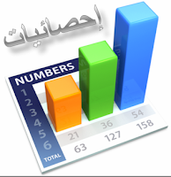 افضل موقع لمعرفة احصائيات مدونتك