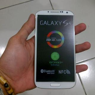 Samsung HDC Mobile