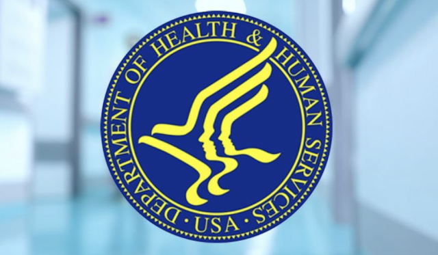 HHS Extends Contract to Make 'Humanized Mice' With Aborted Baby Parts for Another 90 Days