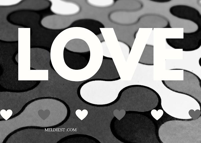 Agepe Love