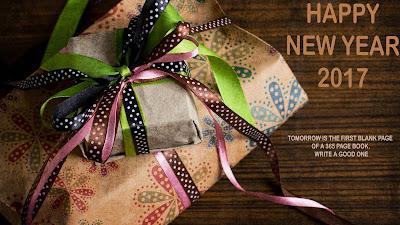 free happy new year 2017 photos