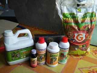 http://www.distributorpupuknasa.com/2017/09/distributor-resmi-pupuk-organik-nasa-di-bangka.html