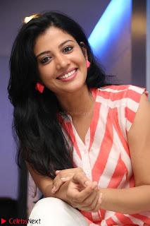 Sshivada Cute Malayalam actress in white trousers .xyz 022.jpg