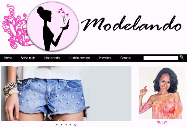 http://www.blogmodelando.com/