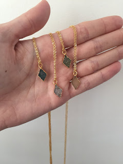 https://www.etsy.com/listing/473531840/small-druzy-diamond-necklace?ref=shop_home_active_18
