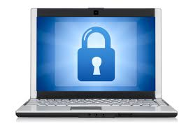 What is computer system security?
