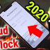 iCloud Unlocker Removal v4.2 Beta Download 2020's For iCLoud iPhone and Apple ID!