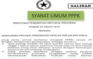 http://www.basirin.com/2018/12/syarat-menjadi-pppk-2018.html