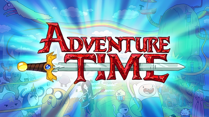 b305df49ccf2 [OPINION] - Why Adventure Time became a cultural phenomenon