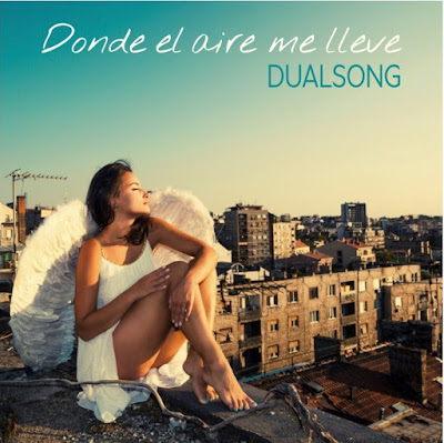 Dualsong – Donde el aire me lleve (2019)