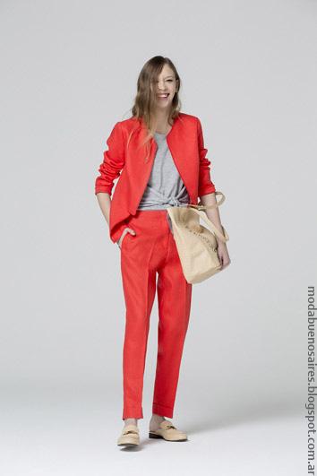Ropa de moda mujer verano 2017 moda mujer. Moda 2017.