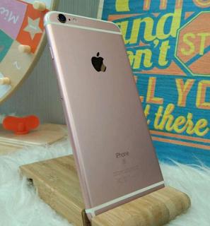 Apple iPhone 6s Plus bekas ,  harga bekas Apple iPhone 6s Plus,harga Apple iPhone 6s Plus bekas,harga hp Apple iPhone 6s