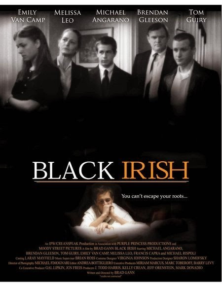 Black Irish (2007) ταινιες online seires oipeirates greek subs