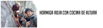 https://gloriaorapel.blogspot.com/2019/08/via-hormiga-roja-con-cocina-de-altura.html