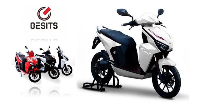 motor-listrik-murah-gesits-2021-terbaru