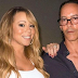 Mariah Carey's brother talks about her again, calls her an evil witch