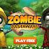 تحميل لعبة Zombie Castaways مهكرة للاندرويد آخر إصدار