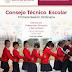 GUÌA DE TRABAJO. CONSEJO TÈCNICO ESCOLAR Primer Sesiòn Ordinaria, Educaciòn Preescolar, Primaria y Secundaria. Ciclo Escolar 2019-2020.
