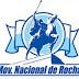 Espacio 504 MNR aclara ante opiniones de Rielli en Sarandí del Yí