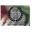 Assistant Director (Law) - Serious Fraud Investigation Office , New Delhi