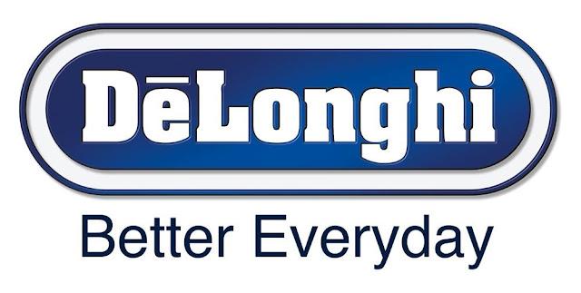 Sincan DeLonghi Yetkili Servisi