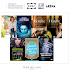 PenguinRandomHouse | Resultado Passatempo 7º Aniversário Clube dos Livros - 6 livros, escolha 1
