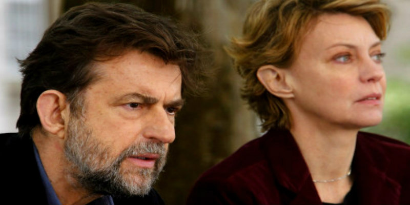 mia madre review