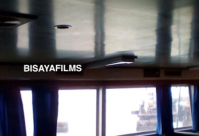 Cebu Filmmakers Should Get Inspiration from Rosario Boutique Hotel
