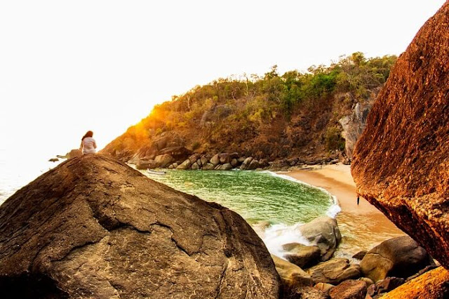 Goa Family Tour Packages