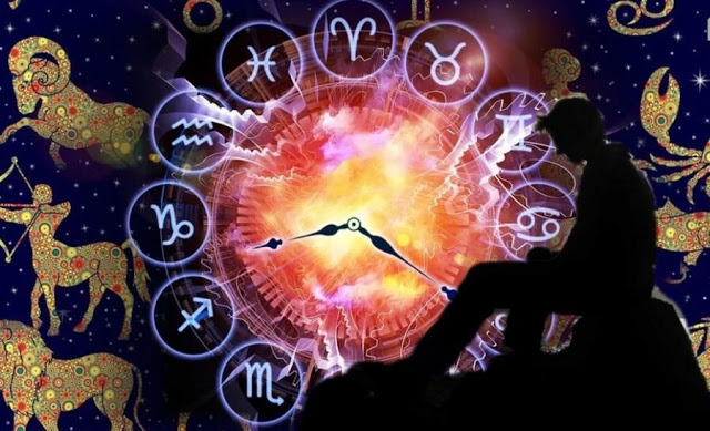 Главные опасности мая для каждого знака зодиака