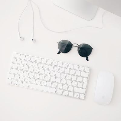 Como ganhar dinheiro com blog o quanto antes