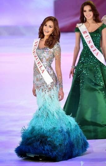 Miss russia 2006 victoria schukina - 1 1