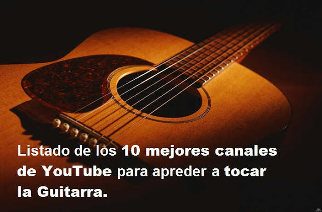 ten-best-youtube-channels-learn-to-play-guitar