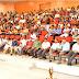 गोंडवाना के वीरों का इतिहास लिपिबद्ध करने की आवश्यकता आईजीएनटीयू में राजा शंकर शाह और कुंवर रघुनाथ शाह के स्वतंत्रता संग्राम में योगदान को किया याद