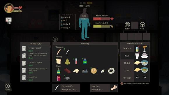 skyhill-pc-screenshot-www.deca-games.com-3