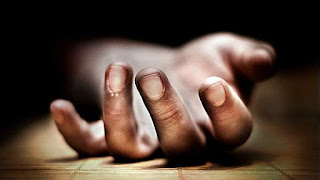 4-dead-in-family-in-jharkhand