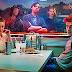 Riverdale | Cadáver é encontrado em novo teaser da série!