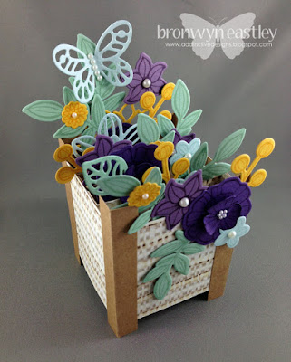 http://addinktivedesigns.blogspot.com.au/2016/07/falling-flowers-planter-box-card-for.html