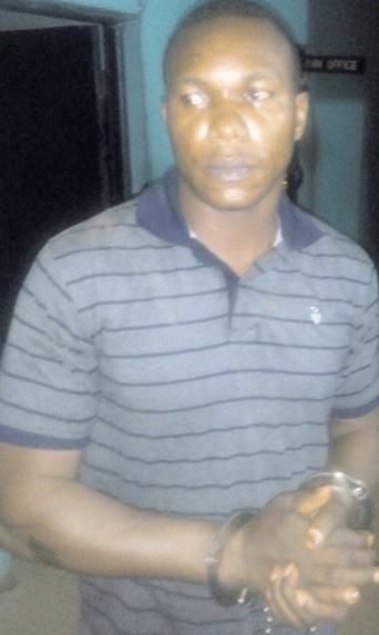 Clement Abanara millions