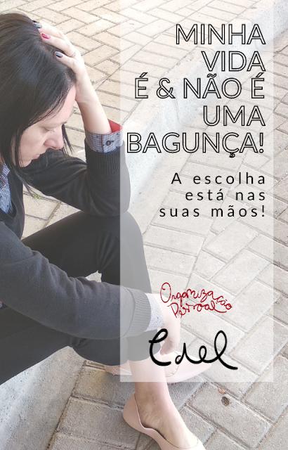 EBOOK DE ORGANIZAÇÃO