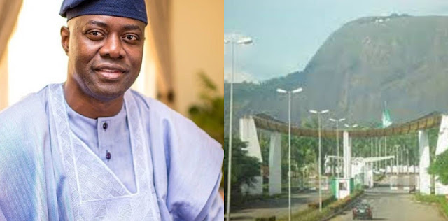 Oyo Chief Press Secretary Reveals How Governor Makinde Contracted Coronavirus