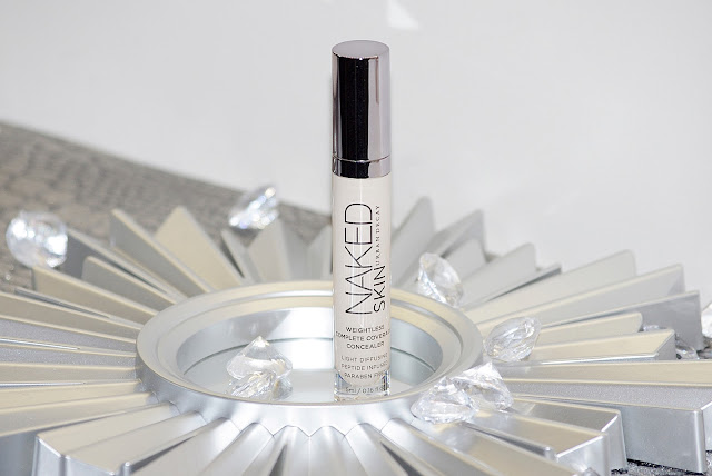 Urban Decay, Naked Skin Concealer Fair Neutral