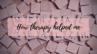 https://shirleycuypers.blogspot.com/2018/09/how-therapy-helped-me.html